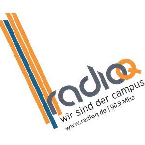 Q-Logo-1-1024x1024