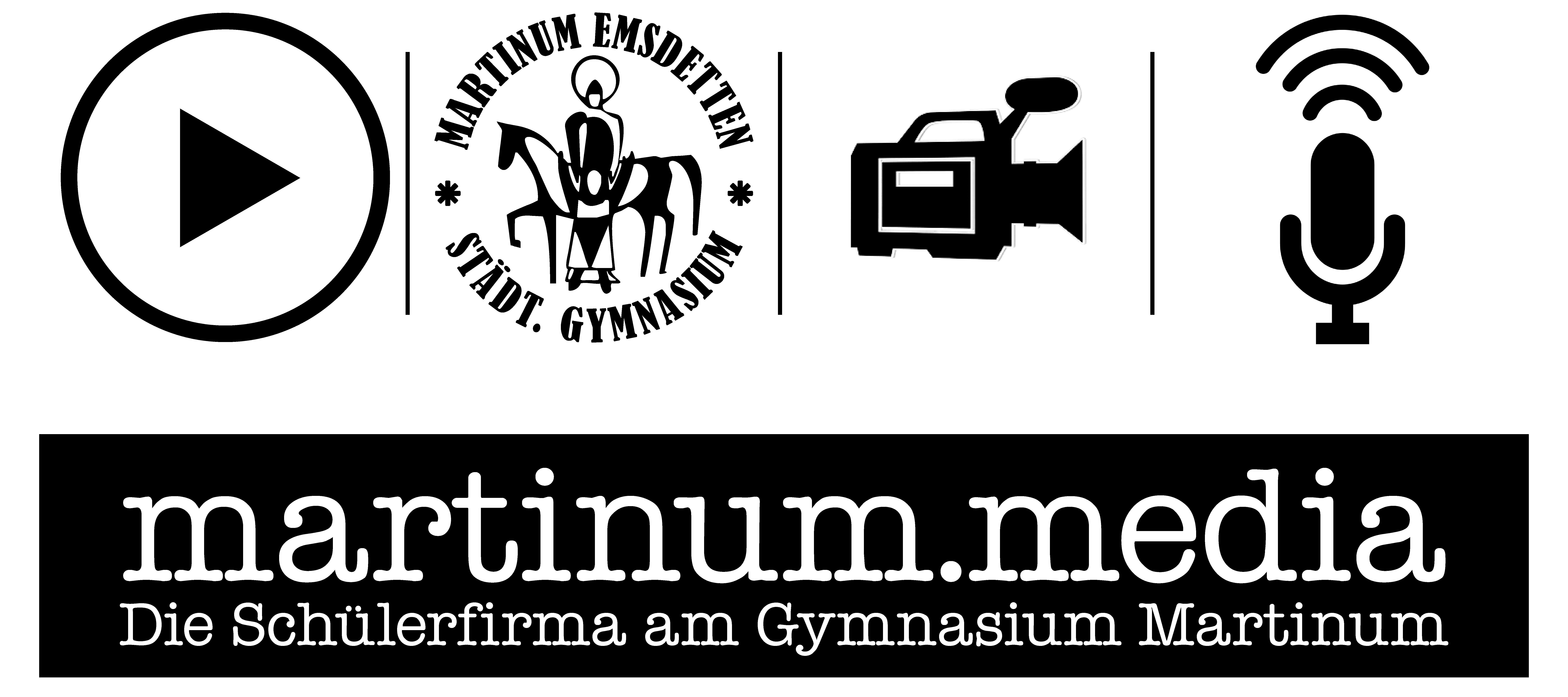 martinum.media
